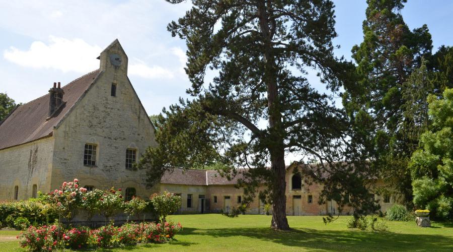 Le Chateau De Rots Location De Salles Pour Vos